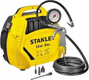 купить Компрессор Stanley STN595 Air Kit в Кишинёве