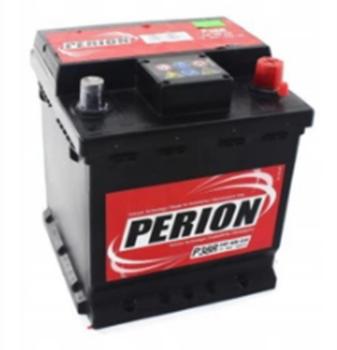 купить Аккумулятор PERION 12V 440AH  S4 001 в Кишинёве