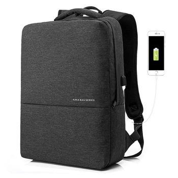 cumpără Rucsac compact pentru laptop 15,6, KAKA 2237 în Chișinău