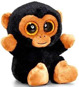 Animotsu Шимпанзе 15 см, код 42774