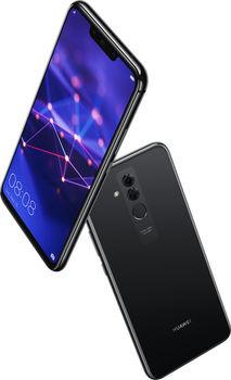 купить Huawei Mate 20 Lite 4+64gb DuosBlack в Кишинёве