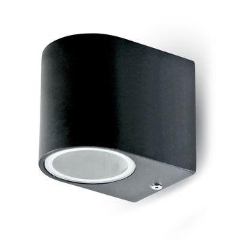 купить 7508 Светильник GU10  RD 1 way IP44 в Кишинёве