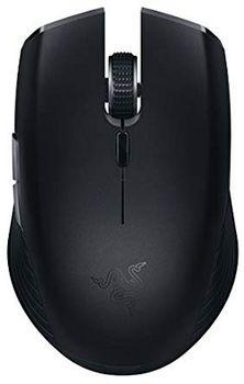 Wireless Mouse Razer Atheris Gaming, Black