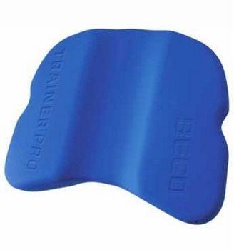 Доска для плавания Beco Trainer Pro 96073/96069 (768)