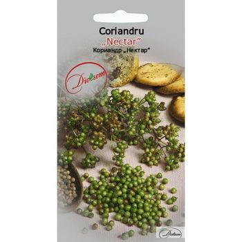 cumpără 1209 99 990 Seminte Coriandru Nectar 3gr în Chișinău