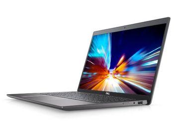 купить DELL Latitude 7300 Carbon Fiber(Intel® Core™ i5-8365U, 8GB 1x8GB DDR4, M.2 256GB PCIe NVMe) в Кишинёве