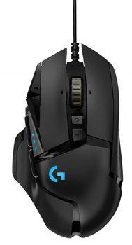 Компьютерная мышь Logitech G502 Hero