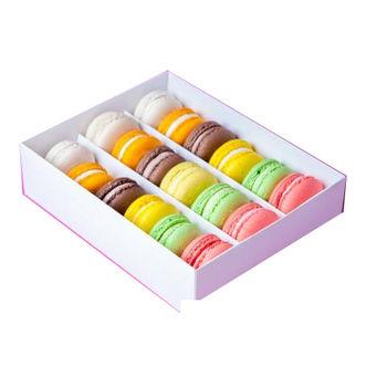 cumpără Macarons in cutie M în Chișinău