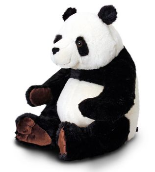 купить Панда  70 cm в Кишинёве