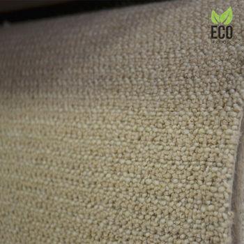 cumpără Mochetă Woolblend (50% wool) 169 în Chișinău
