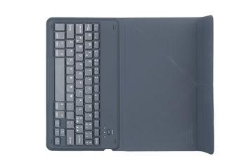 купить Tucano Tablet Case Keyboard Universal TAB-SC10-IT-B в Кишинёве