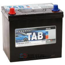 купить Energizer Plus 60Ah 600A +/- в Кишинёве
