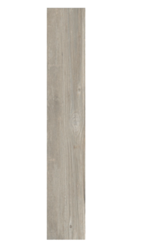 COUNTRY WOOD Greige 20x120 cm