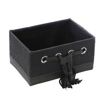 купить Коробка 260x180x130 мм, коричневый в Кишинёве