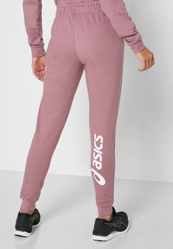 купить Штаны ASICS BIG LOGO SWEAT PANT 501 в Кишинёве