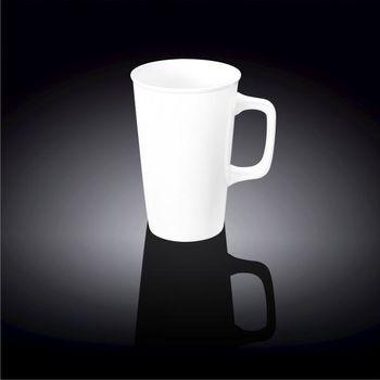 Чашка WILMAX WL-993083 (500 мл)