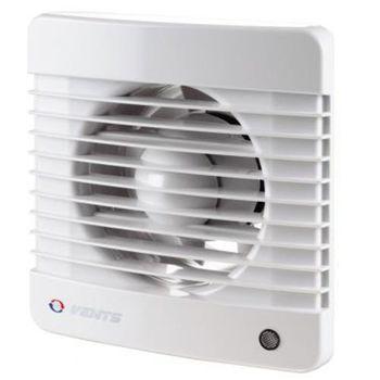 Vents Осевой вентилятор 150 M