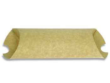 Коробочка для подарка 230(180)x48x112 мм (200 шт.)