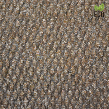 Ковровое покрытие (иглопробивное) York 60, коричневый