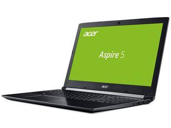 cumpără ACER ASPIRE A515-51G OBSIDIAN BLACK în Chișinău