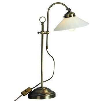 купить 6871 Настольная лампа Landlife 1л в Кишинёве