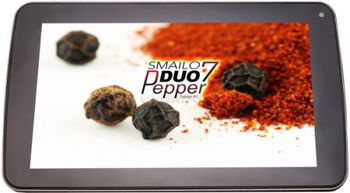"Планшетный ПК Smailo Duo Pepper 7 WiFi 7"" 8GB"