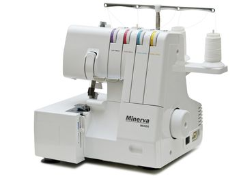 купить MINERVA M840DS в Кишинёве