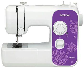 Швейная машина Brother RS200S