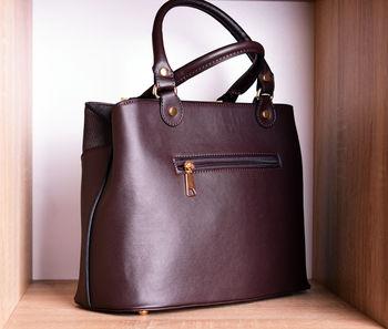 купить Женская сумка ID 9349 в Кишинёве