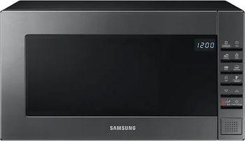 cumpără Samsung ME88SUG/BW în Chișinău