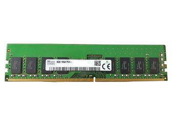 8GB DDR4- 3200MHz   Hynix Original  PC25600