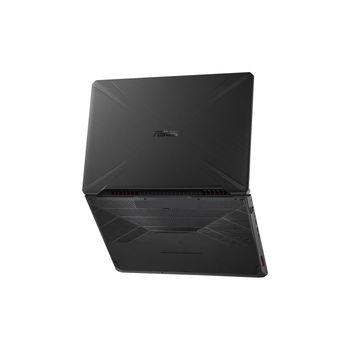 """купить ASUS 17.3"""" FX705DT (Ryzen 5 3550H 8Gb 512Gb) в Кишинёве"""