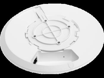 Ubiquiti UniFi AC LR, AC Long Range, Indoor Access Point 2.4/5GHz, 802.11 b/g/n/ac, Int. Antennas Omni MIMO,450/867 Mbps,Managed/Unmanaged, Wireless Security:WEP,WPA-PSK,WPA-TKIP, WPA2 AES, 802.11i, PoE, VLAN,Range 183m, UAP-AC-LR