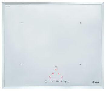 Варочная поверхность индукционная  Hansa BHIW68303