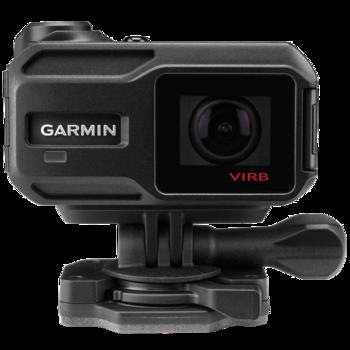 купить Экшен-камера Garmin Virb X в Кишинёве
