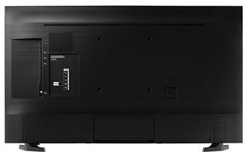 Телевизор Samsung UE32N4500