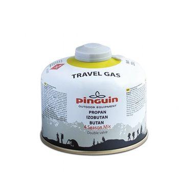 купить Баллон газ. резьб. Pinguin Travel Gas 230 g, 601 206 в Кишинёве