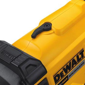купить Пистолет гвоздезабивной аккумуляторный DeWALT DCN890P2 в Кишинёве