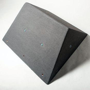 купить Пирамида Ukrholds Пирамида-16, UKH-PYR16 в Кишинёве