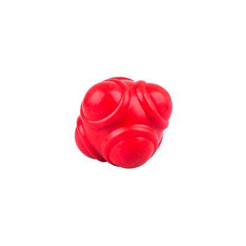купить Мяч для тренировки реакции 7276 в Кишинёве