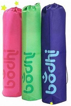 Чехол для йога коврика