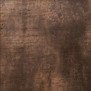 Keros Ceramica Керамогранит Omega Marron 33.3x33.3см