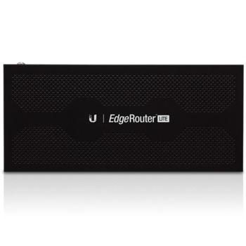 купить EdgeRouter Lite в Кишинёве