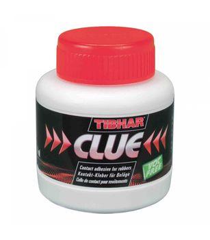 Клей 150 мл Tibhar Clue (5383)