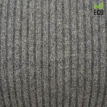Ковровое покрытие (иглопробивное) Toronto 72, светло-серый