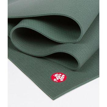Коврик для йоги Manduka PROlite yoga mat BLACK SAGE -4.7мм