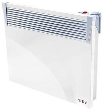 Конвектор Tesy CN 03 050 MIS F