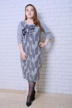 купить Платье Simona ID 9491 в Кишинёве