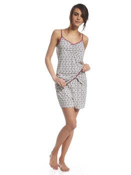 cumpără Pijamale pentru femei Cornette 061/123 în Chișinău