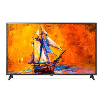 cumpără Televizor LED LG 43UK6200 în Chișinău
